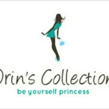 Orin's
