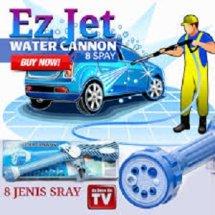 Jual Ez Jet Water Cannon