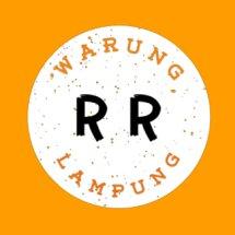 Warung RR Lampung