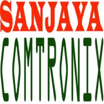 SANJAYA COMTRONIX