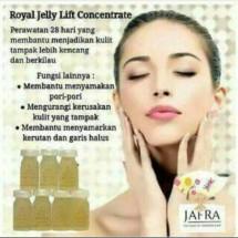 Beauty care 05