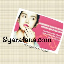 Syarafana Online Shop