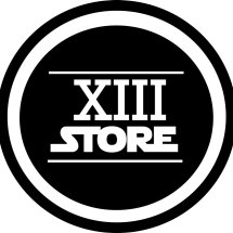 XIII Store