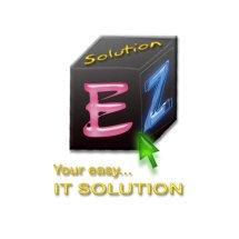 EZ solution