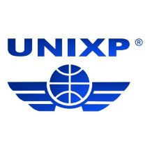 unixp