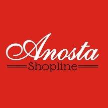 anosta shopline
