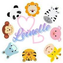Leinelle