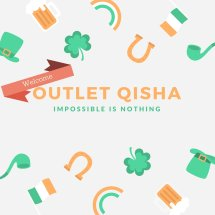Qisha Outlet