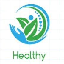 Supplier Alat Kesehatans