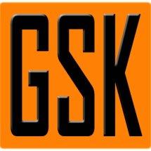 GSK Shop