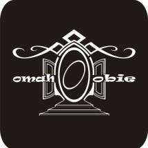 Omah Obie Bags Store