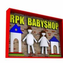 RPK BABYSHOP