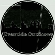 Eventide Outdoors