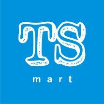 TS mart