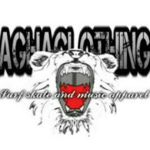 agha clothing store