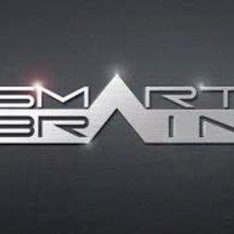 SmartBrain555