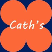 Cath's
