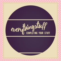 EVERYTHINGSTUFF