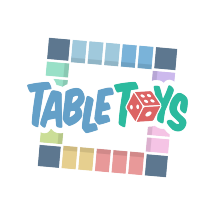 Table Toys