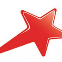 Bintang Abadi48