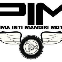 PIM Motor
