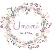 Umami354