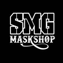 Semarang Mask Shop