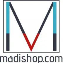 Madi Shop