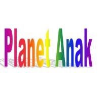 Planet Anak