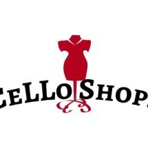 CeLLo Shops