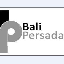 Bali Persada