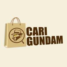 Cari Gundam