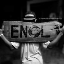ENOL TEES