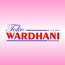Toko Wardhani