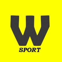 Wax Sport