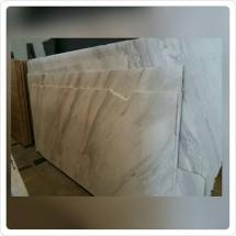 REI granite