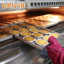 Belvia-MiniPie