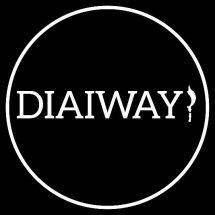 diaiway