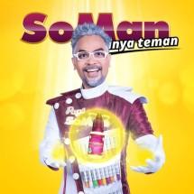 Soman 1 Bdg