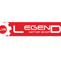 Legend MotorShop
