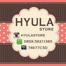 Hyula Store