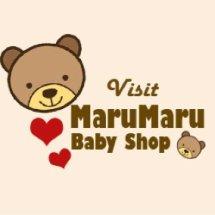 MaruMaru Baby Shop