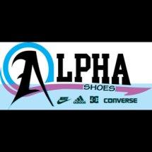 Alfadhila Collection