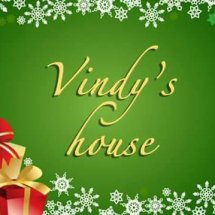 VindyHouse