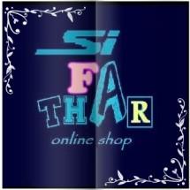 si_Fathar shop