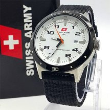 Grosir Swiss Army