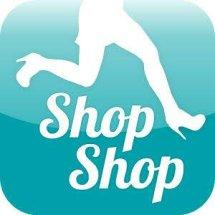 shop&shop