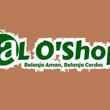 AL O'shop