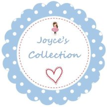 Joyce Collections
