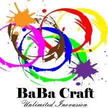 BaBa Craft